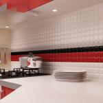 Кухненски плочки