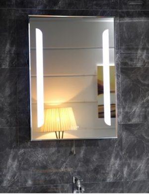 Огледало за баня ICL 1591