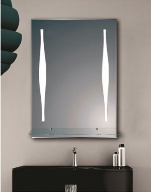Огледало за баня  ICL 1595