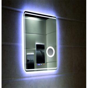 Огледало за баня с led осветление ICL 1789