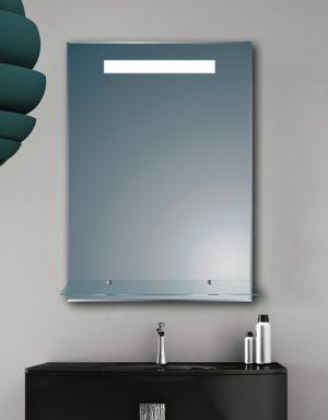 Огледало за баня ICL 1592