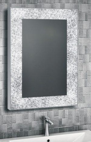 Огледало за баня ICL 1792
