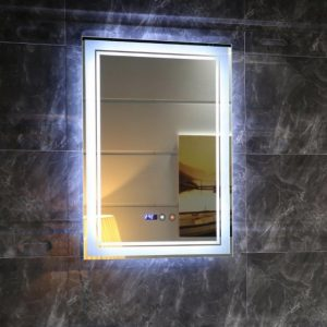 Огледало за баня ICL 1794