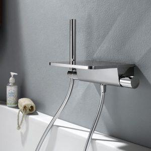 Смесители за вана и душ