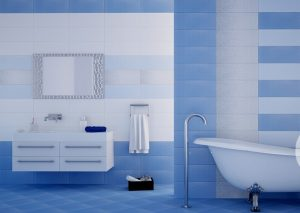 Allure-luce-blue22