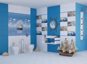 Art-new-decors