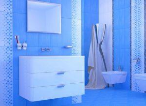 Domenico-Blue