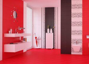 Domenika-Red-and-Black