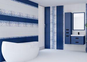 France-Bleu1-20x50