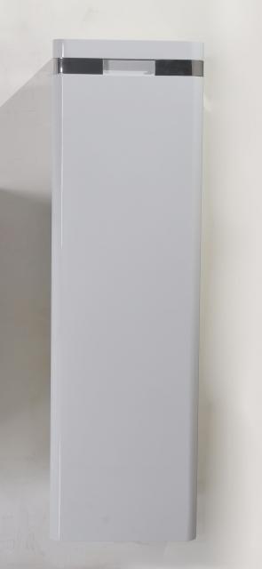 ПВЦ КОЛОНА ЗА БАНЯ ICP 310