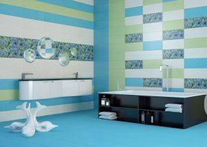 Marina-Blue-and-Green