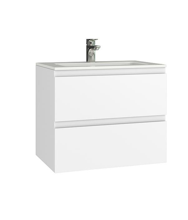долен пвц шкаф за баня прима