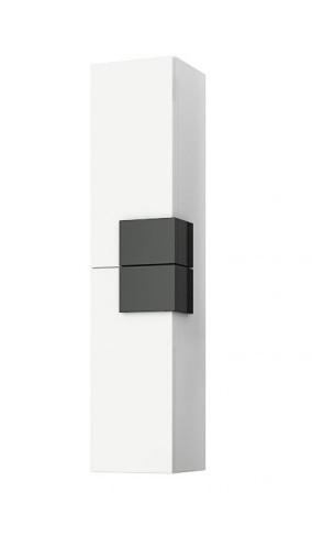 пвц колона за баня сигма