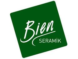 Bien Seramik