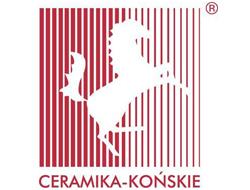 Ceramika Konskie