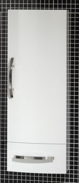 пвц колона за баня ICP 134