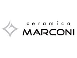 Ceramica Marconi - Polcolorit