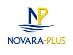 Novara Plus