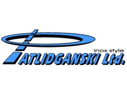 Patlidganski