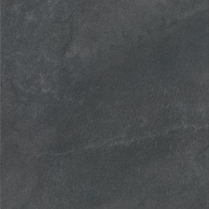 Buxy-Antrasit-61X61-403