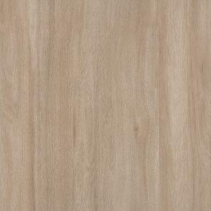 Homey-Brown50x50