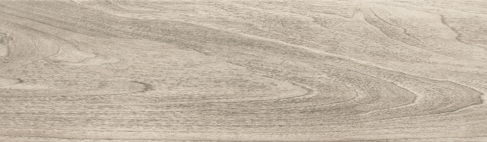 КЛИНКЕР Lussaca dust 17.5x60