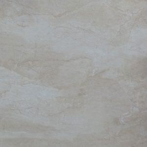 калиброван гранитогрес Daino 58,5х58,5