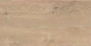 гранитогрес Harmony wood almond 31x62