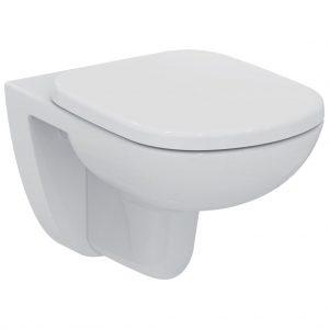 Tempo Конзолна тоалетна чиния