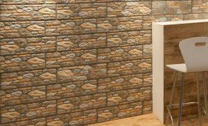 облицовъчни плочки brick 16,5х50