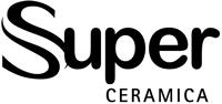 Super Ceramica
