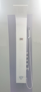 Хидромасажен панел ICSH 3022W