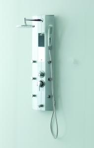 Хидромасажен панел ICSH 3061