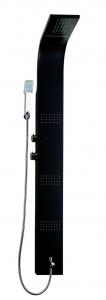 Хидромасажен панел ICSH 3065