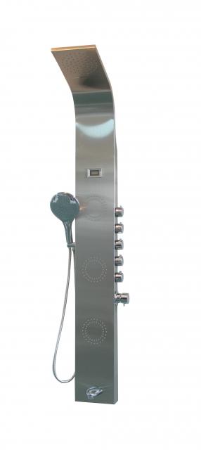 Хидромасажен панел ICSH 3075