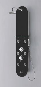 Хидромасажен панел ICSH 3642 B