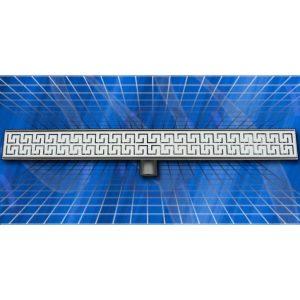 lineen-sifon-inox-style-dvojno-versache-1085x80