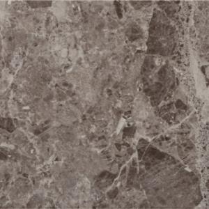 подова плочка compact gris 45x45