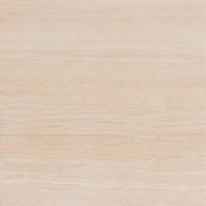 теракот marmara crema 45x45