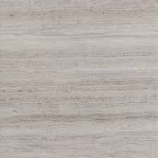 теракот marmara gris 45x45