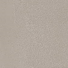 теракот burlington taupe 45x45