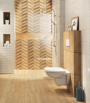 плочки за баня brika 22,3x44,8