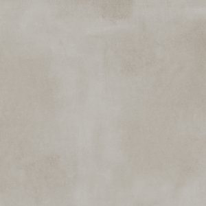 ГРАНИТОГРЕС VILLAGE SOFT GREY 61x61