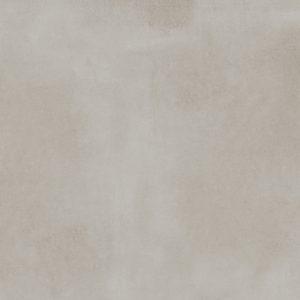 ГРАНИТОГРЕС VILLAGE SOFT GREY 61x61