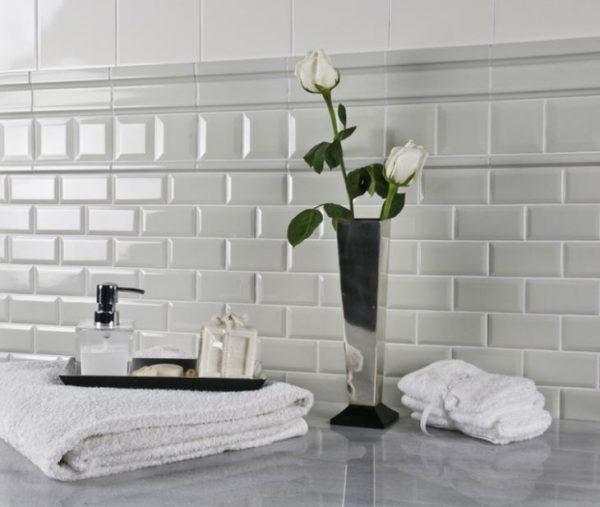 kitchen-bathroom-sanitary-glossy-full-size37121146999