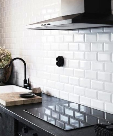 stealth_white_bevel_brick_tile_metro_cheap