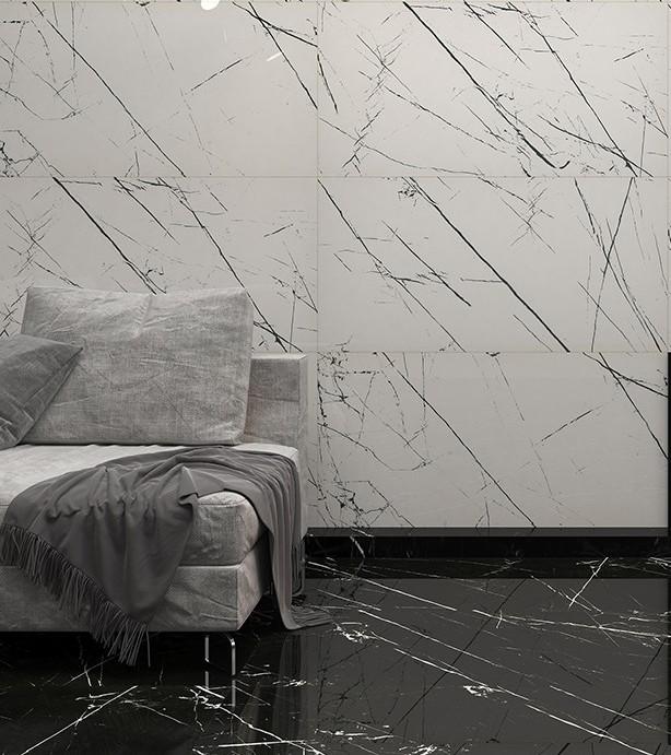 agatha-60×120-beyaz-siyah-2