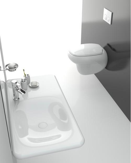 bocchi-fenice-rimles-konzolna-wc (1)