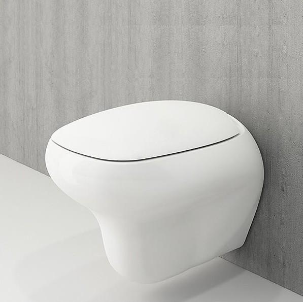 bocchi-fenice-rimles-konzolna-wc