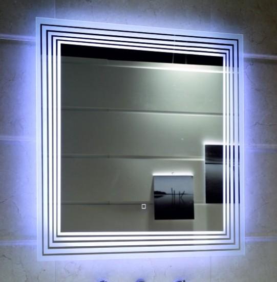 1496-576×576